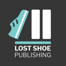Lost Shoe Publishing